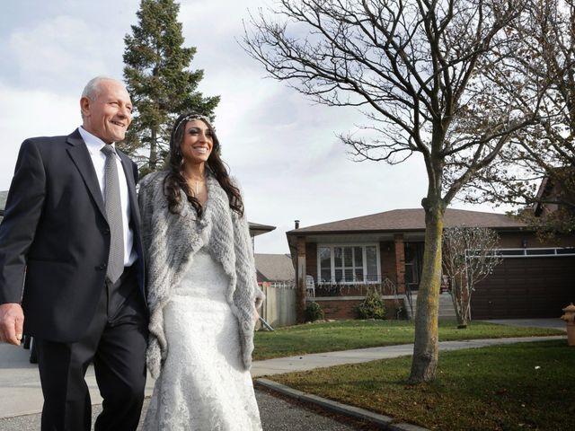 Il matrimonio di Antonio e Julia a Pescara, Pescara 52