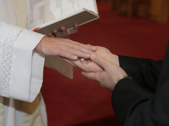 Il matrimonio di Antonio e Julia a Pescara, Pescara 64