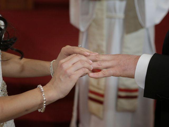 Il matrimonio di Antonio e Julia a Pescara, Pescara 67