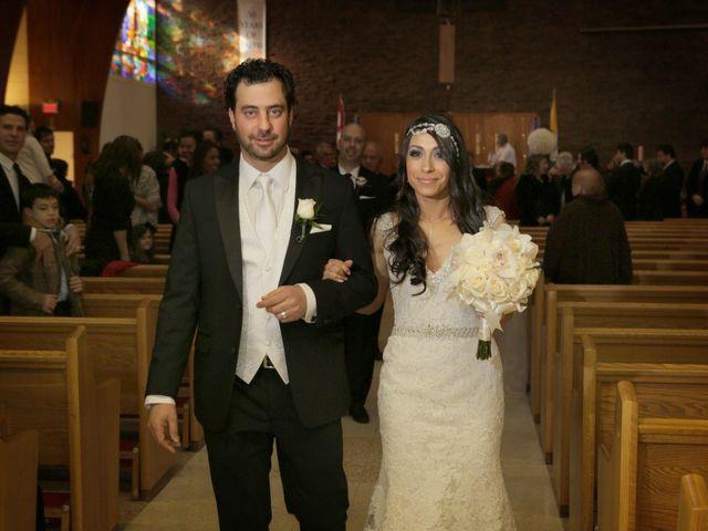 Il matrimonio di Antonio e Julia a Pescara, Pescara 70