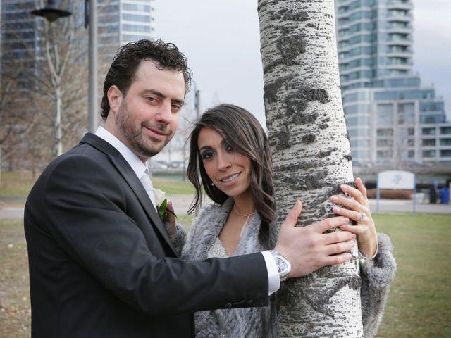 Il matrimonio di Antonio e Julia a Pescara, Pescara 96