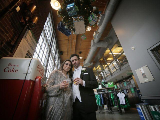 Il matrimonio di Antonio e Julia a Pescara, Pescara 103