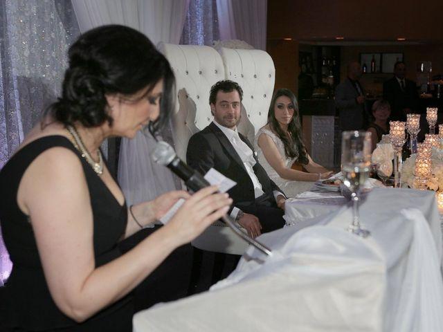 Il matrimonio di Antonio e Julia a Pescara, Pescara 152