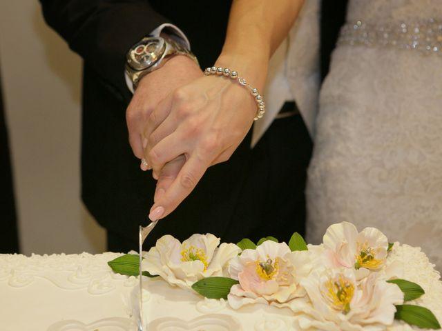 Il matrimonio di Antonio e Julia a Pescara, Pescara 169