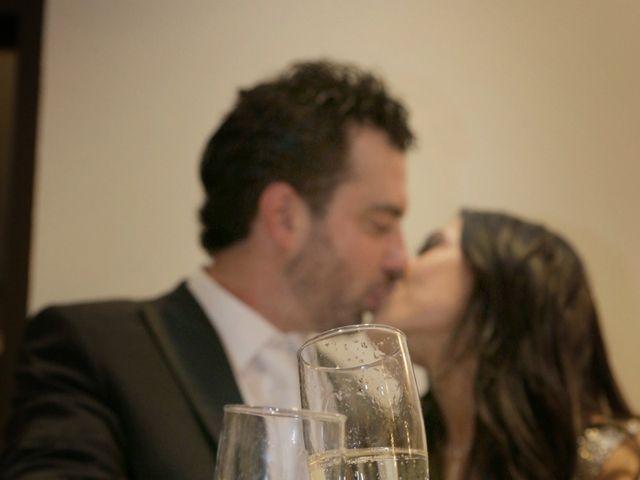 Il matrimonio di Antonio e Julia a Pescara, Pescara 174