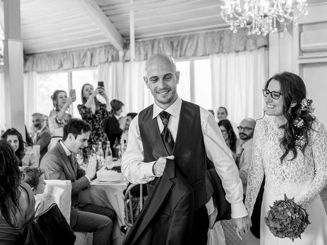 Il matrimonio di Maurizio e Rosatea a Rivolta d'Adda, Cremona 39