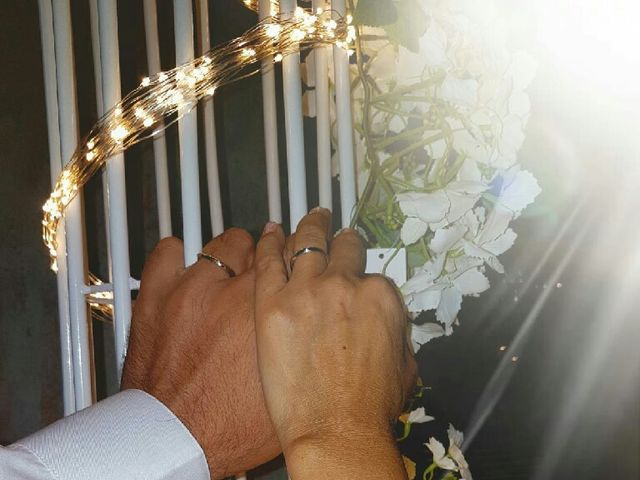 Il matrimonio di Raoul  e Tiziana  a Cavour, Torino 4