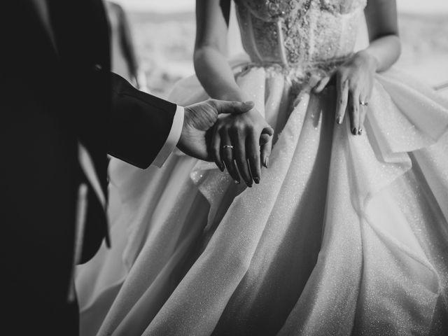 Il matrimonio di Giovanni e Phuong a Varese, Varese 37
