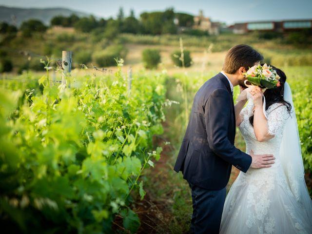 Il matrimonio di Francesca e Francesco a Castrovillari, Cosenza 86