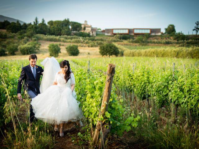 Il matrimonio di Francesca e Francesco a Castrovillari, Cosenza 93
