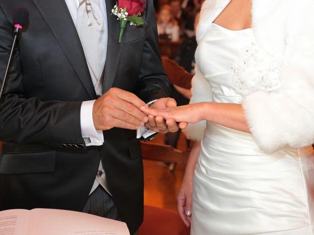Il matrimonio di Vito e Silvia a San Giovanni in Persiceto, Bologna 12