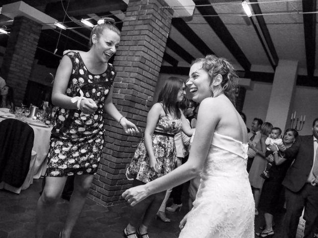 Il matrimonio di Gabriele e Laura a Nova Milanese, Monza e Brianza 29