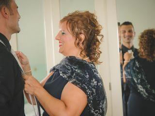 Le nozze di Ornella e Alessandro 3