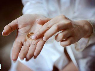 Le nozze di Luciano e Simona 3