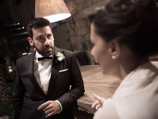 Il matrimonio di Simone e Fulvia a Lecce, Lecce 4