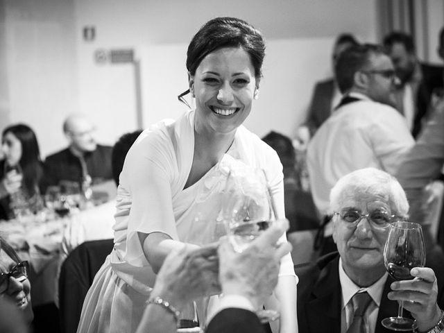 Il matrimonio di Simone e Fulvia a Lecce, Lecce 8