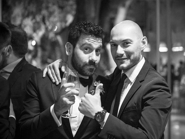 Il matrimonio di Simone e Fulvia a Lecce, Lecce 9