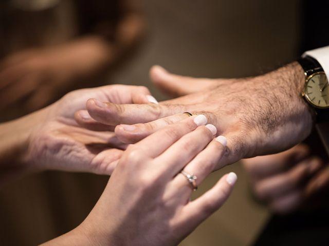 Il matrimonio di Simone e Fulvia a Lecce, Lecce 1
