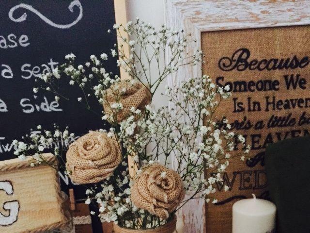 Il matrimonio di Stefania e Rocco a Santa Marinella, Roma 23