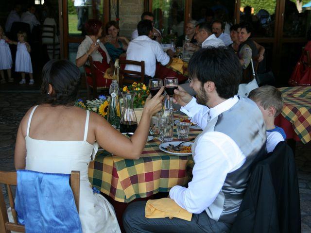 Il matrimonio di Tommaso e Diana a Milano, Milano 2