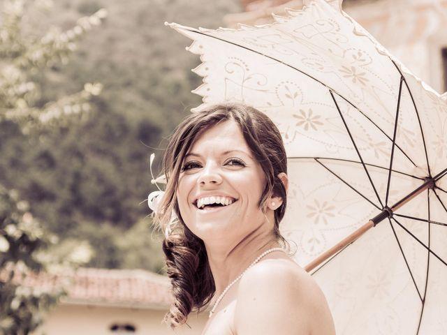 Il matrimonio di Davide e Aga a Torino, Torino 4