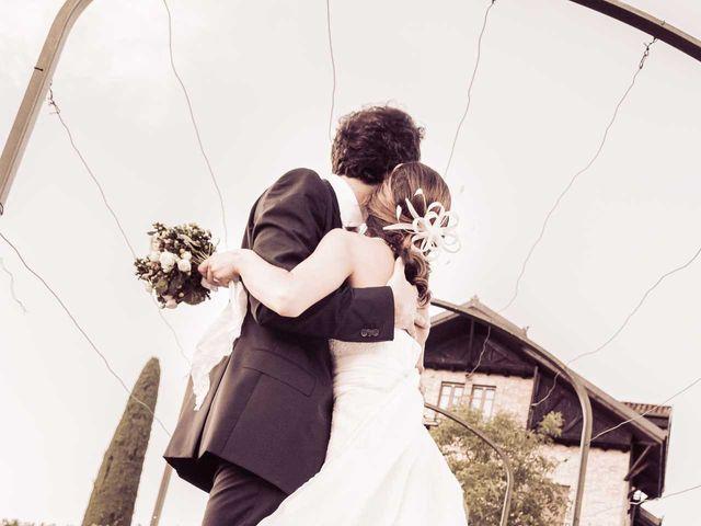Il matrimonio di Davide e Aga a Torino, Torino 11