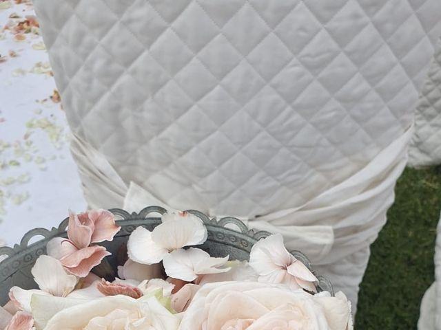 Il matrimonio di Alessandro e Monica a Ascoli Piceno, Ascoli Piceno 4