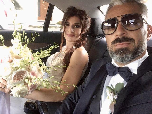 Il matrimonio di Alessandro e Monica a Ascoli Piceno, Ascoli Piceno 5