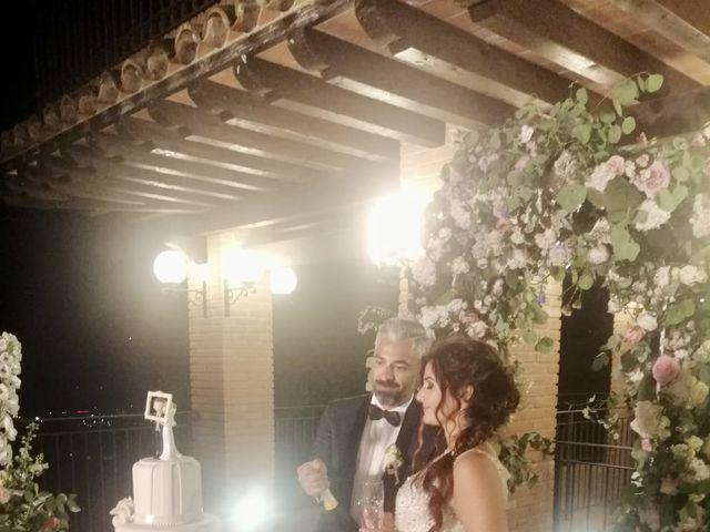 Il matrimonio di Alessandro e Monica a Ascoli Piceno, Ascoli Piceno 6