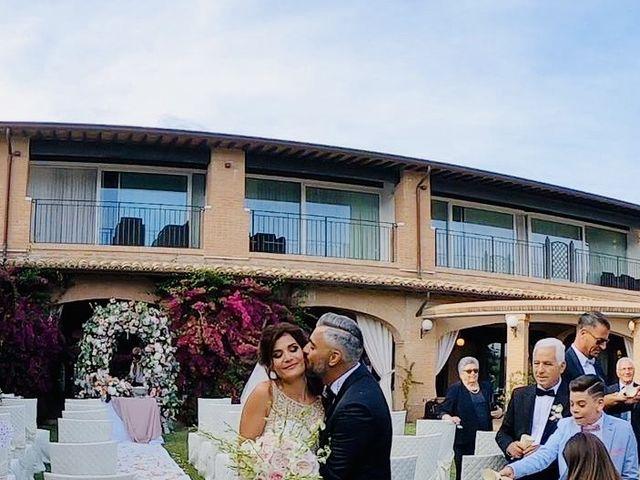 Il matrimonio di Alessandro e Monica a Ascoli Piceno, Ascoli Piceno 2
