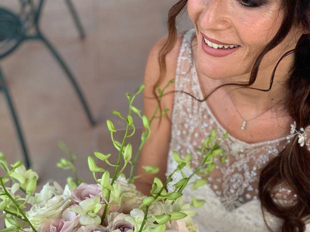 Il matrimonio di Alessandro e Monica a Ascoli Piceno, Ascoli Piceno 19