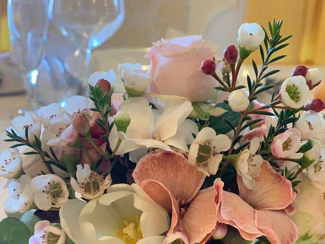Il matrimonio di Alessandro e Monica a Ascoli Piceno, Ascoli Piceno 30