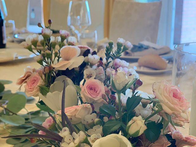 Il matrimonio di Alessandro e Monica a Ascoli Piceno, Ascoli Piceno 31