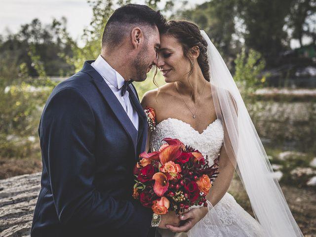 Il matrimonio di Stefano e Chiara a Cassano d'Adda, Milano 39