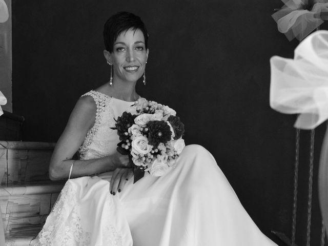 Il matrimonio di Daniele e Serena a Castano Primo, Milano 9
