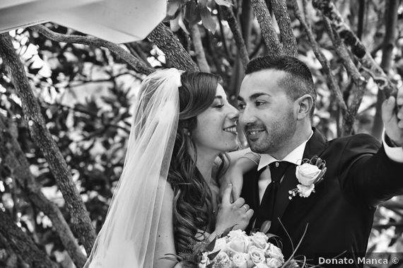 Real Weddings Zola: Real Wedding