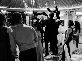 Le nozze di Fiorella e Ermanno 3