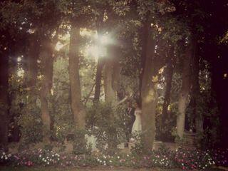Le nozze di Lara e Mauro 2