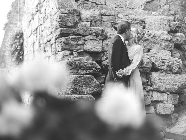 Il matrimonio di Luigi e Simona a Todi, Perugia 41