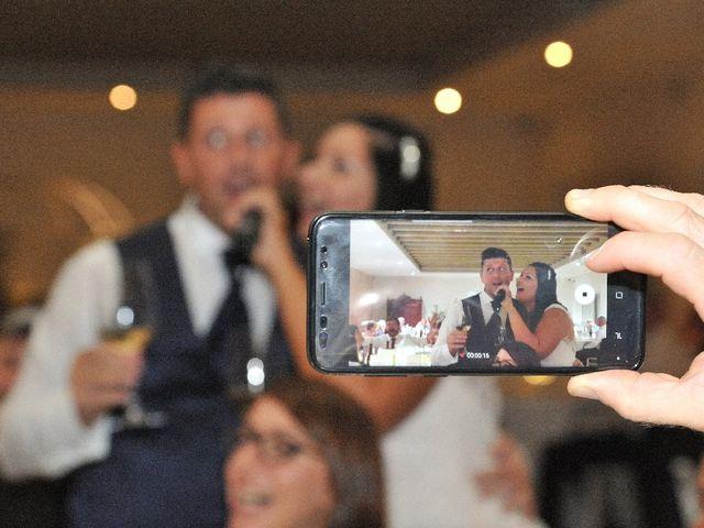 Il matrimonio di Lorenzo e Maria a Alseno, Piacenza 13