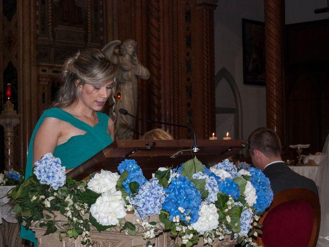 Il matrimonio di Marco e Gabriella a Verona, Verona 9