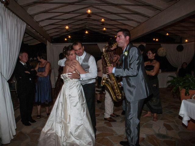 Il matrimonio di Marco e Gabriella a Verona, Verona 34