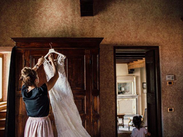 Matrimonio Rustico Lecco : Il matrimonio di roberto e giada a lecco lecco matrimonio