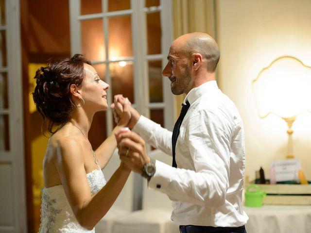 Il matrimonio di Massimiliano e Antonella a Nizza Monferrato, Asti 72