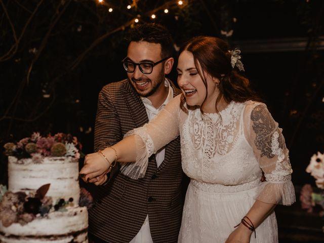Il matrimonio di Andrea e Giulia a Gambettola, Forlì-Cesena 34