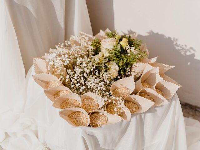 Il matrimonio di Alessandro e Federica a Modena, Modena 14