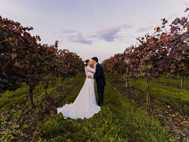 Il matrimonio di Alessandro e Federica a Modena, Modena 22