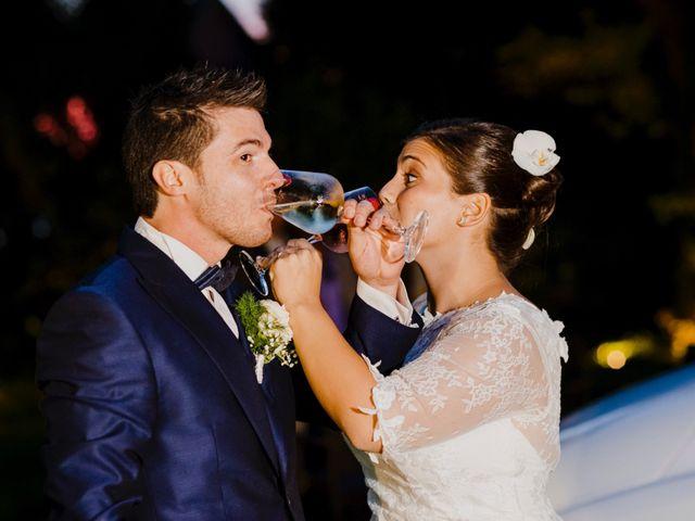Il matrimonio di Alessandro e Federica a Modena, Modena 33