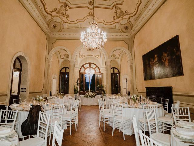 Il matrimonio di Alessandro e Federica a Modena, Modena 36