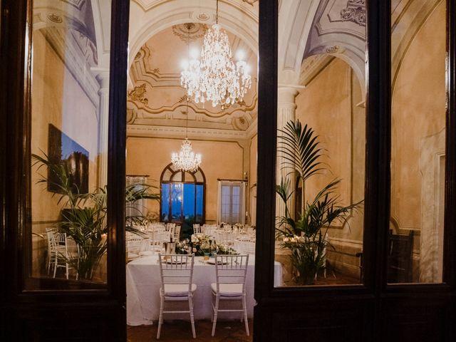 Il matrimonio di Alessandro e Federica a Modena, Modena 39